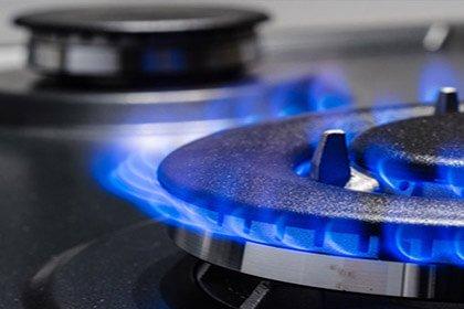 Servicio Técnico Cocinas a gas Bauknecht Tenerife